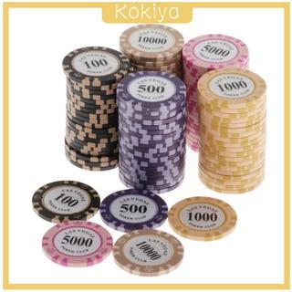 Betting chips poker murah ny post nfl betting odds