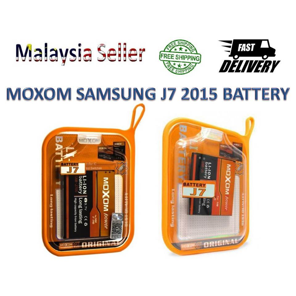a854e0745bd675 HG2 18650 Battery Rechargeable 3000mAh 20Amp Free Battery Case Batteries  Casing | Shopee Malaysia