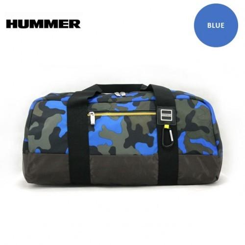 598fbf66e1 HUMMER Toiletries Bag (24.5cm)