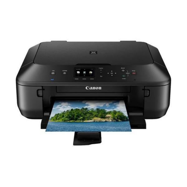 Canon Printer iX6770 For Edible Printer