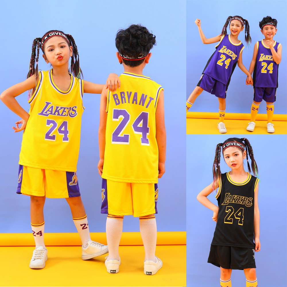 lakers jersey girls Off 60% - www.bashhguidelines.org