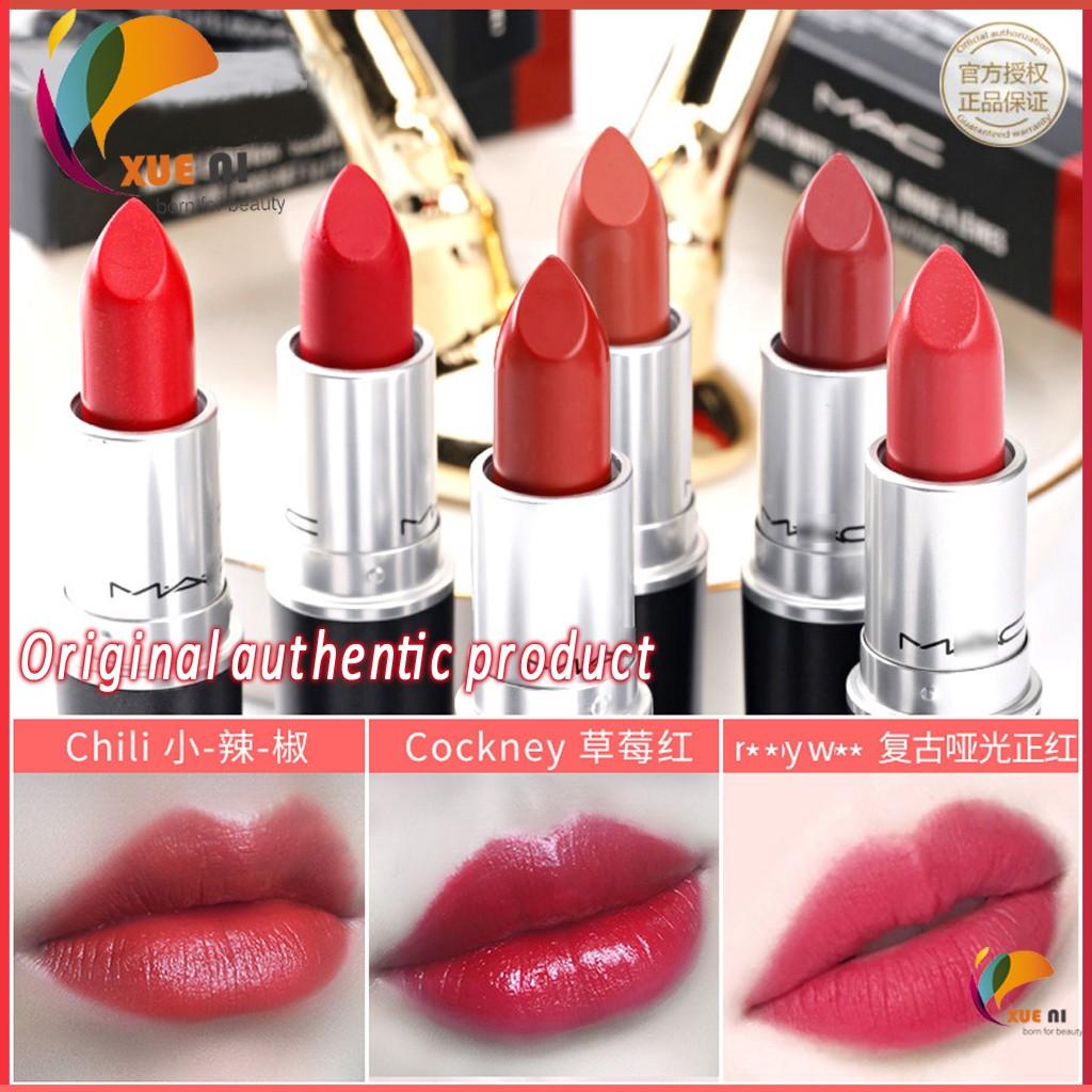 029e34077f1 DIOR ORIGINAL LIPSTICK | Shopee Malaysia