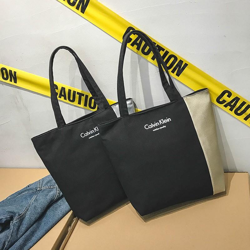 In Stock Ck Sling Bag Handbags Shoulder
