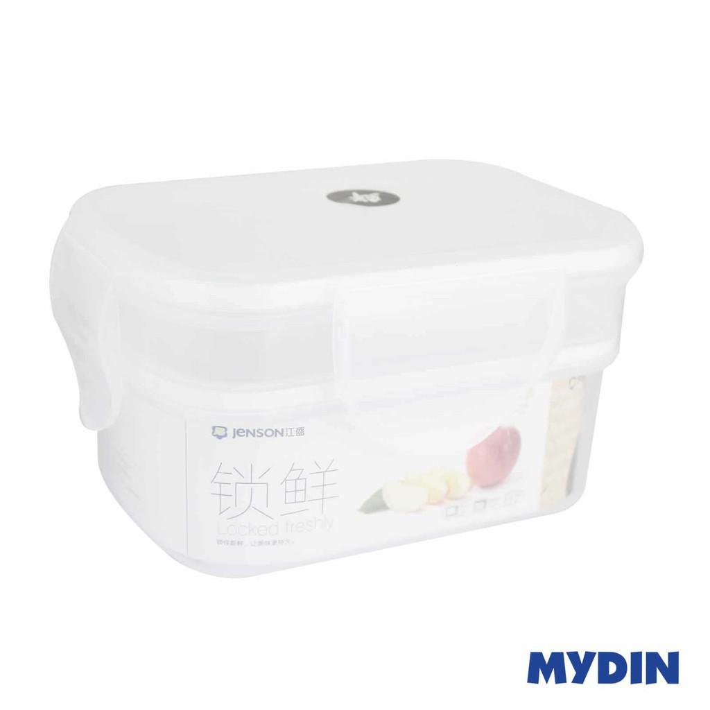Jenson Lunch Box 1L RYM700-067
