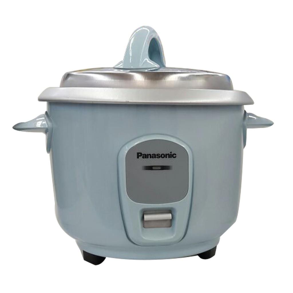 Morgan MIni Rice Cooker MRC-TC10 (1.0.L) With Steamer Tray | Shopee ...