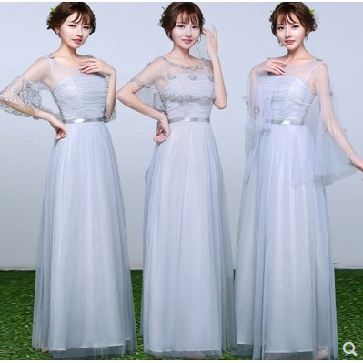 e0c9e86a094c bridesmaid dresses - Prices and Promotions - Women Clothes Jun 2019 |  Shopee Malaysia