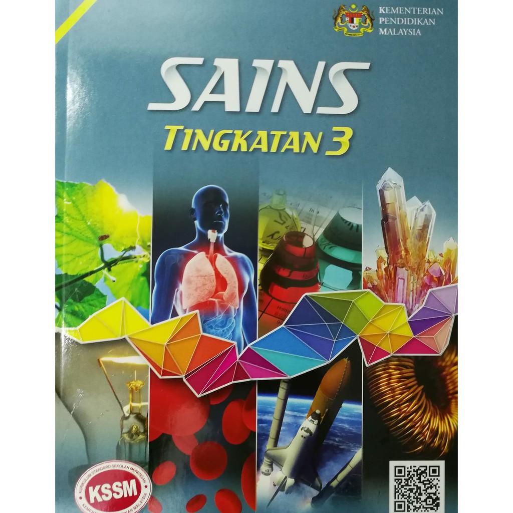 Jawapan Buku Teks Bahasa Melayu Tingkatan 2 Muka Surat 75
