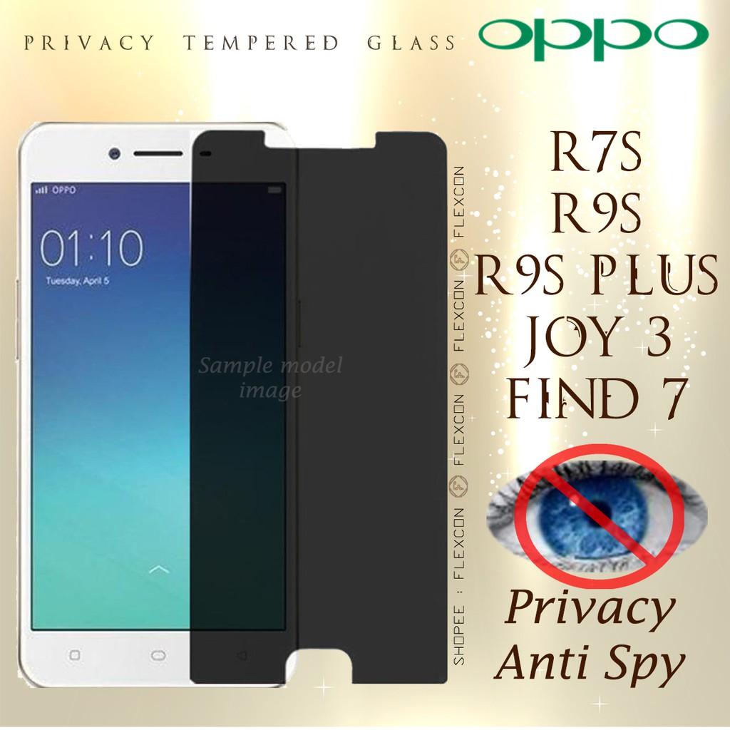 OPPO F7 Anti Crack Protection Transparent Clear Soft Silicone TPU Phone Case   Shopee Malaysia