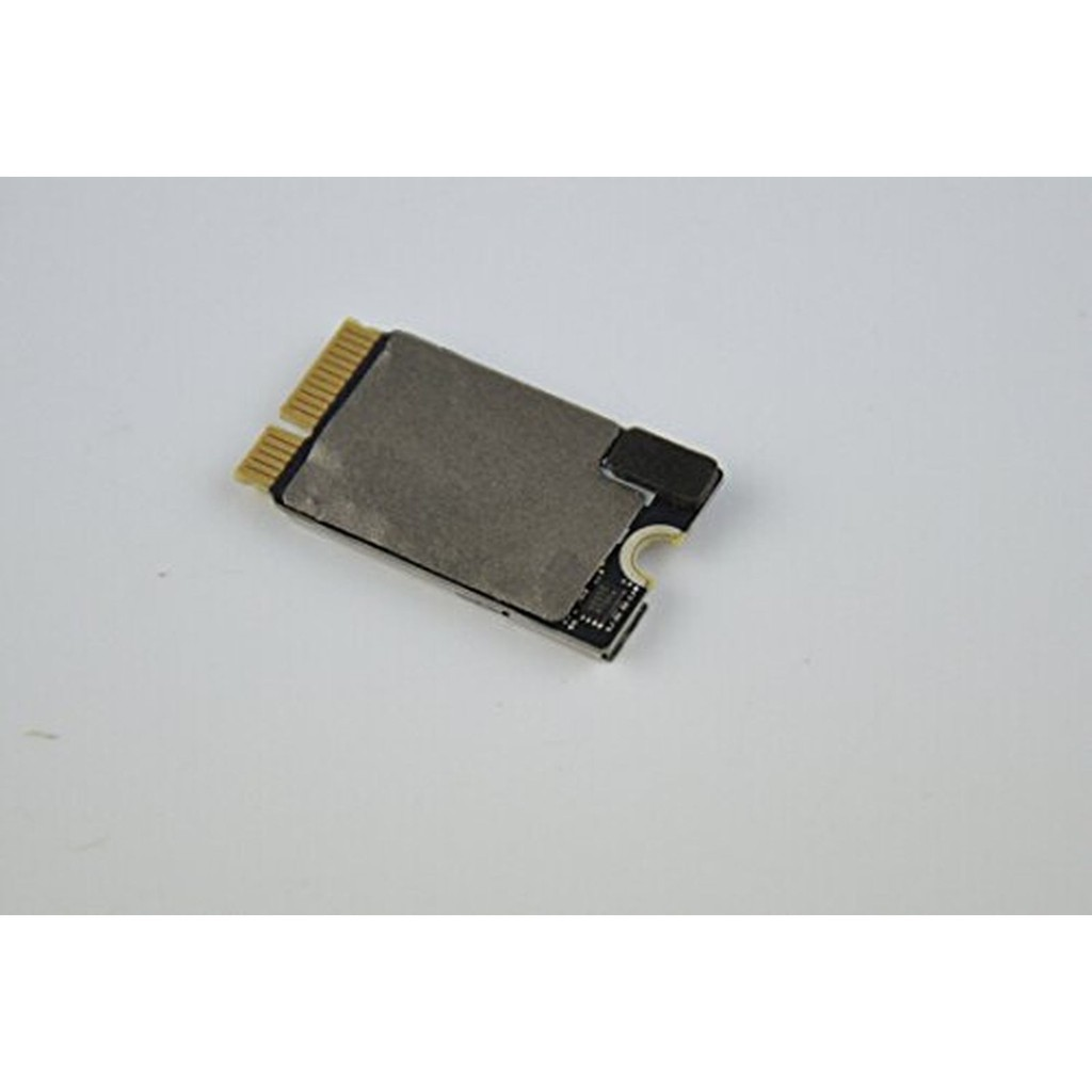 Eathtek Replacement WiFi Bluetooth Broadcom Air Port Card