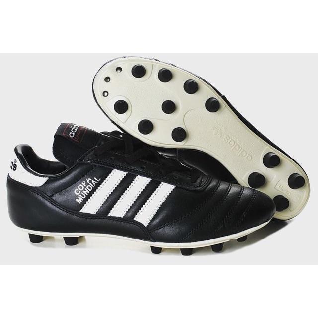 Ready Stock!!! Football Shoe - Adidas Copa Mundial MG  82a491a35