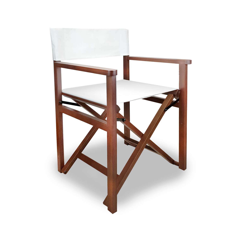 Folding Chair Director Chair