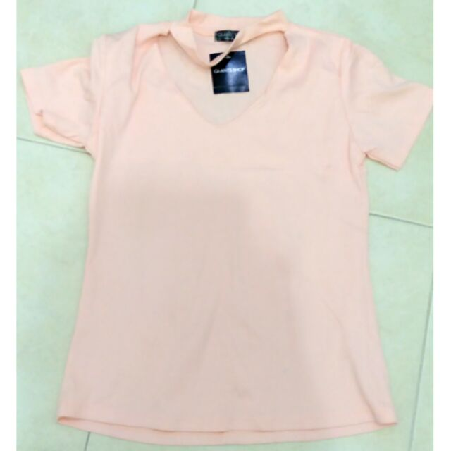 40bff56c4c1823 🌸👗👙👚👕👖BB075 Embroidery Rose Knit Top blouse (red )