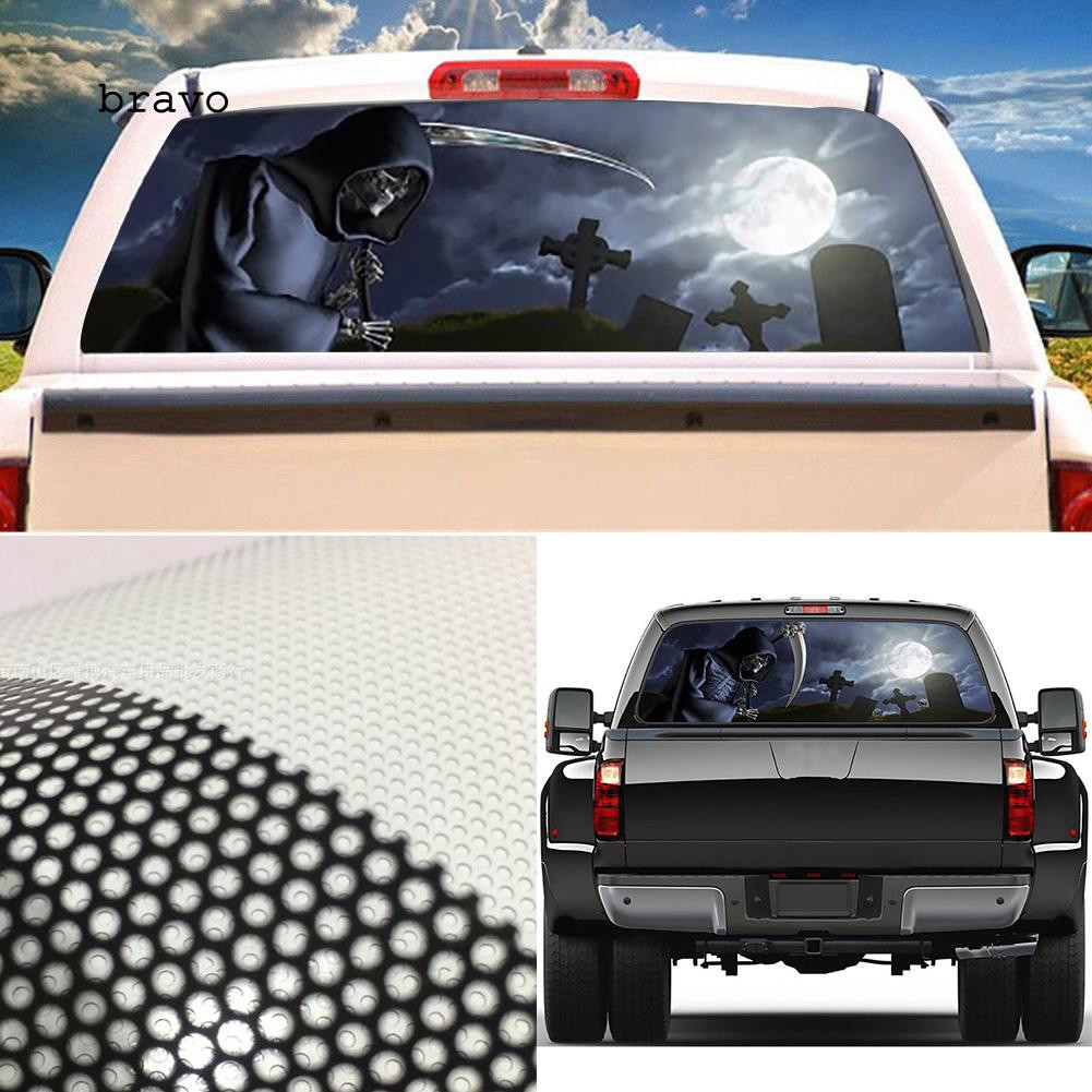 BLANK WINDSHIELD BANNER STRIPE DECAL VINYL GRAPHIC CAR TRUCK AUTO SUV VAN