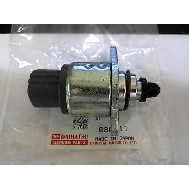 Throttle Body (4PIN)Sensor/Switch Perodua Myvi, Kelisa, Kenari, Alza(OEM)
