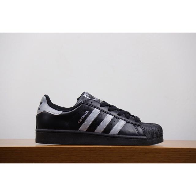 6ae7645b967c5 Adidas Superstar