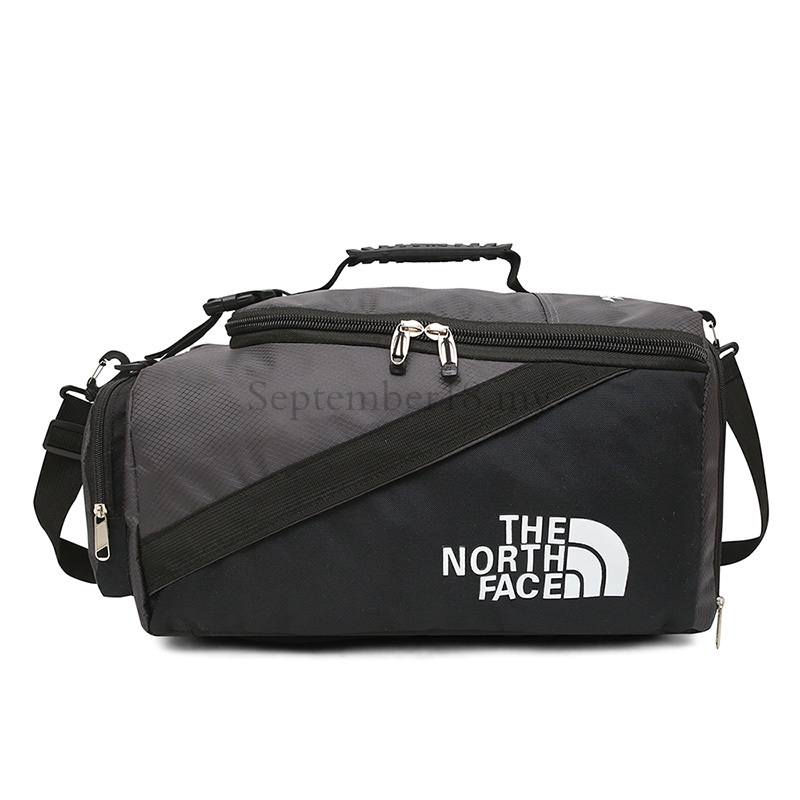 The North Face Duffel Travel Bag