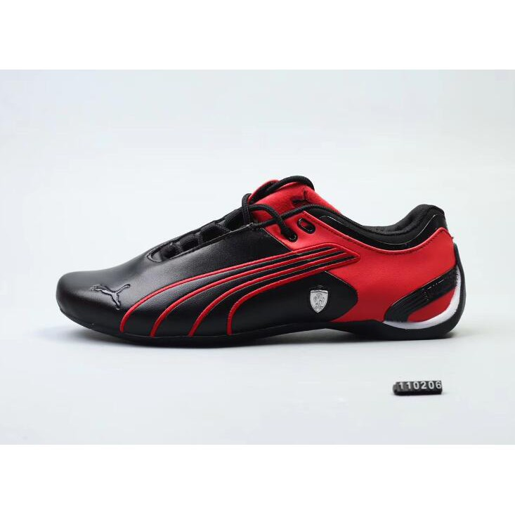 badminton shoe - Sports Shoes Online Shopping Sales and Promotions - Women s  Shoes Sept 2018  b8446ab1a