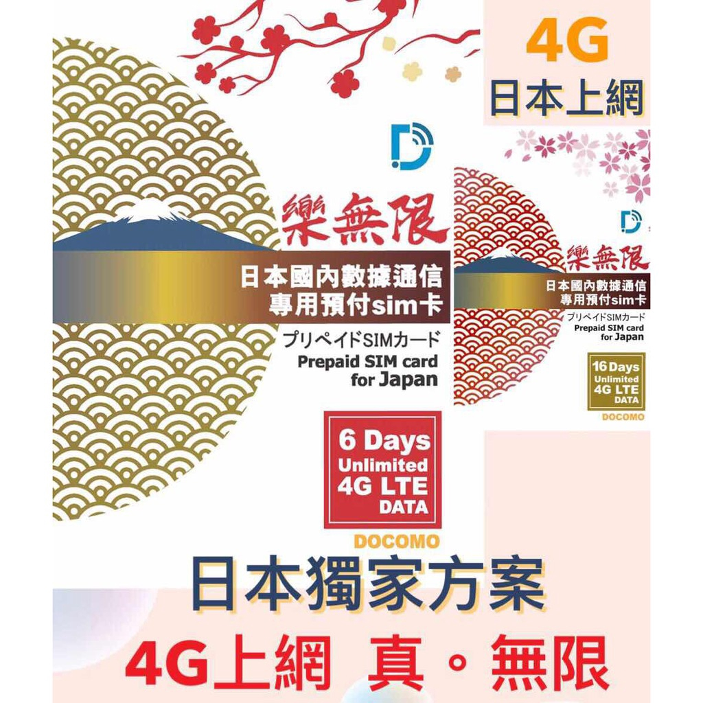 Sim 2 Fly 4g Unlimited Data Shopee Malaysia Et Card Jepang 8 Days
