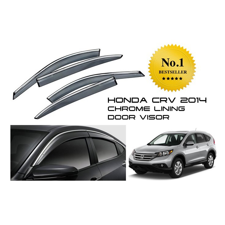100W Halogen 2015 Chevrolet SILVERADO 1500-3500-RH Post mount spotlight -Black Larson Electronics 1017OJIG4KY Passenger side WITH install kit 6 inch