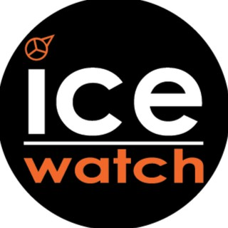 Ice-Watch RM80 OFF