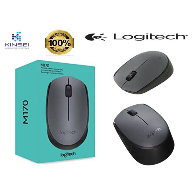 1d0cd535307 Original APPLE Wired USB Mighty Mouse A1152 | Shopee Malaysia