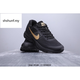 100% authentic 08092 fbe49 Ready Stock Nike Air Pegasus 30 men running shoes size:40-44