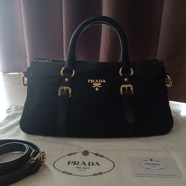 71fafb3d04bc23 prada bag - Luxury Bags Prices and Promotions - Women's Bags & Purses Feb  2019 | Shopee Malaysia