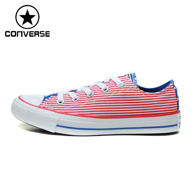 converse shoes - Sports Shoes Prices and Promotions - Women s Shoes Jan  2019  e6c1d7172
