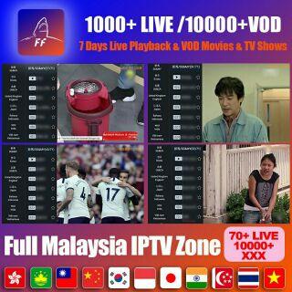 Image Result For Iptv Japanese Channels
