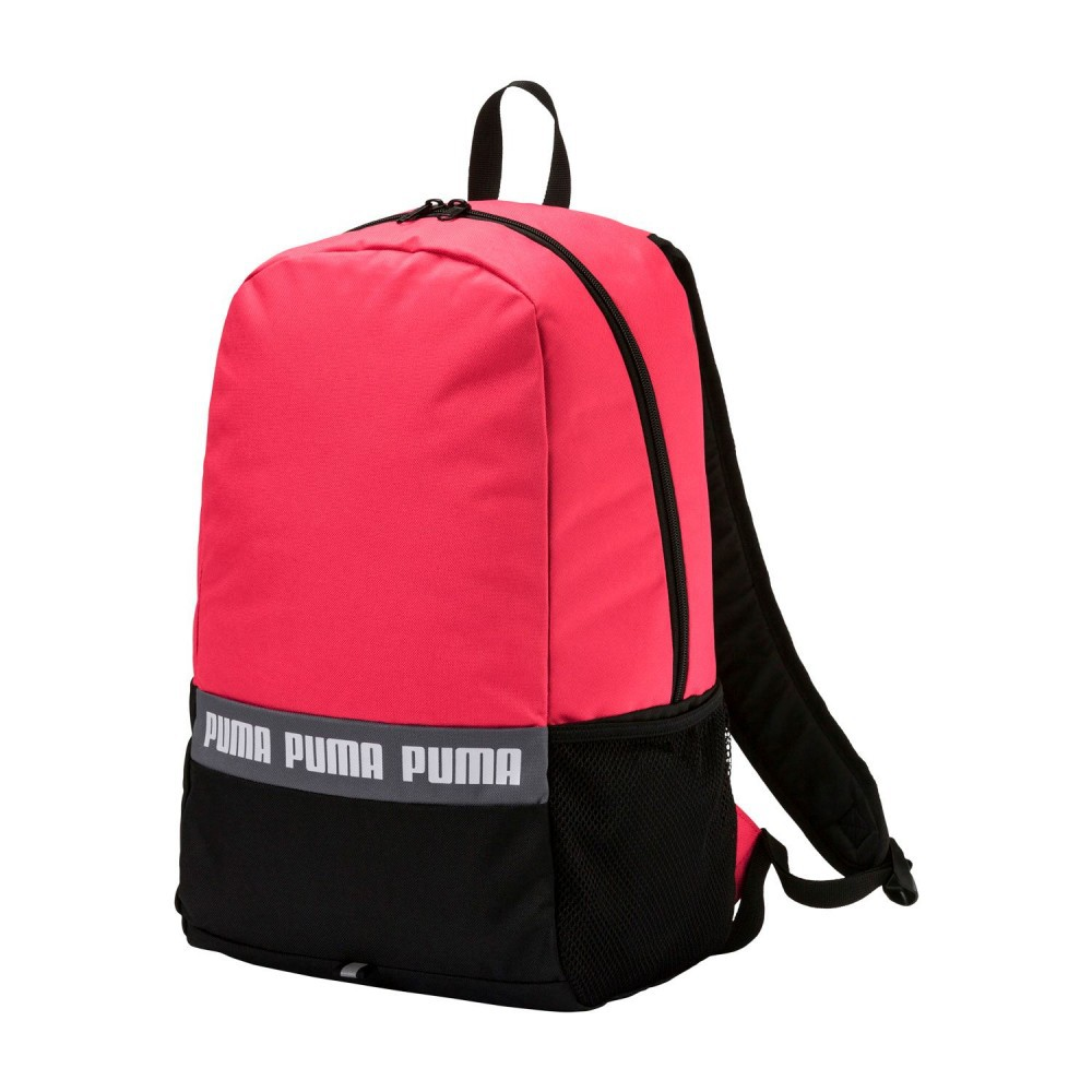 61c4844504 puma backpack - Men s Backpacks Prices and Promotions - Men s Bags    Wallets Feb 2019