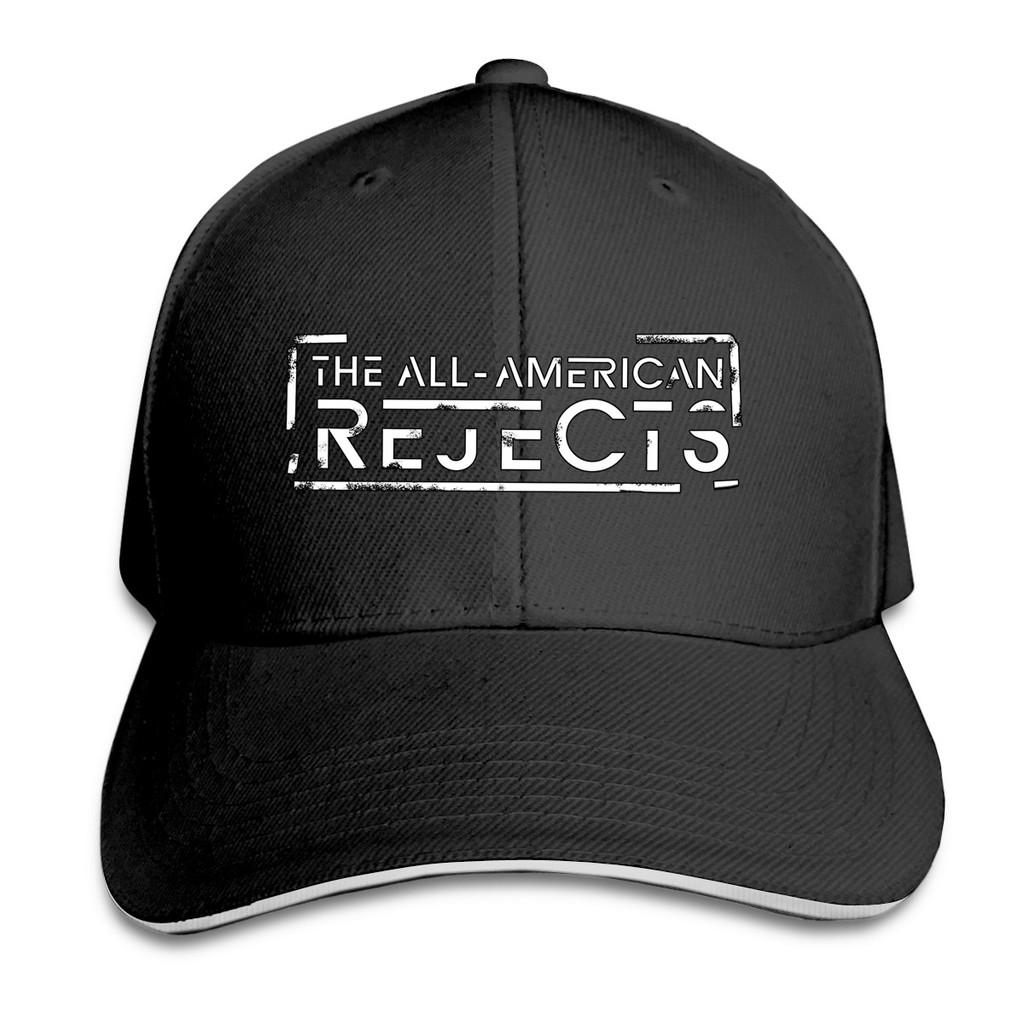 7de080e58ca American Sniper Crafts Punisher Chris Kyle us flag logo Baseball Caps Hat