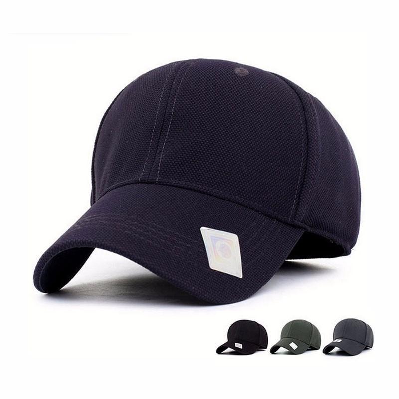 Panic At the disco Snapback Baseball Caps Hat  1e207d4ac41