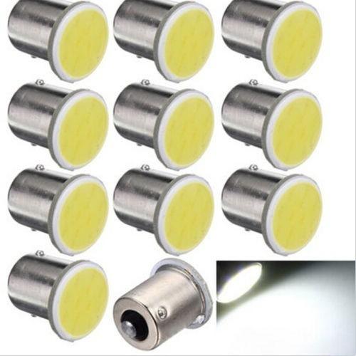 Low Power Consumption COB LED Reverse Backup Lamp Bulb
