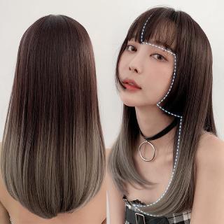 Rambut palsu murah online dating