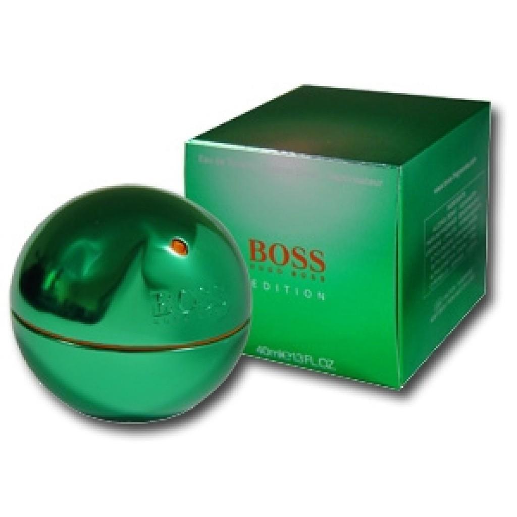 boss in motion 90ml