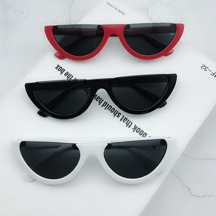 76ec4d22f7e Ready Stock Silicone Anti-radiation Polarized Glasses Baby Child Sunglasses