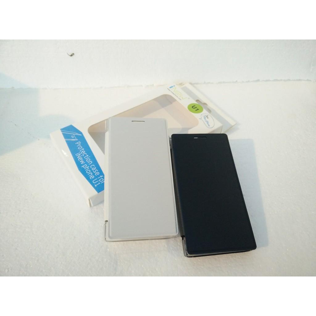 Free Shipping Original Lenovo S960 Vibe X Flip Cover Case Casing 16gb Silver Shopee Malaysia