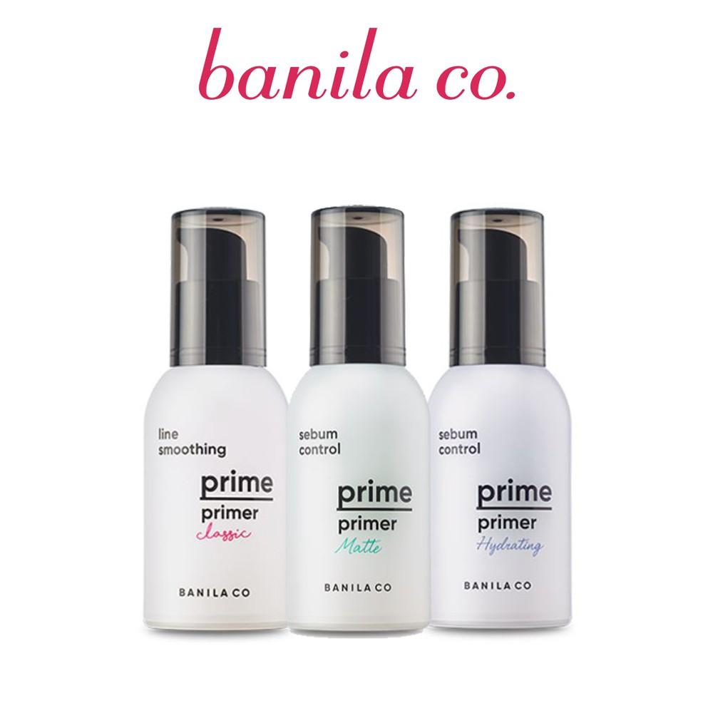 Image result for Banila Co. Primer