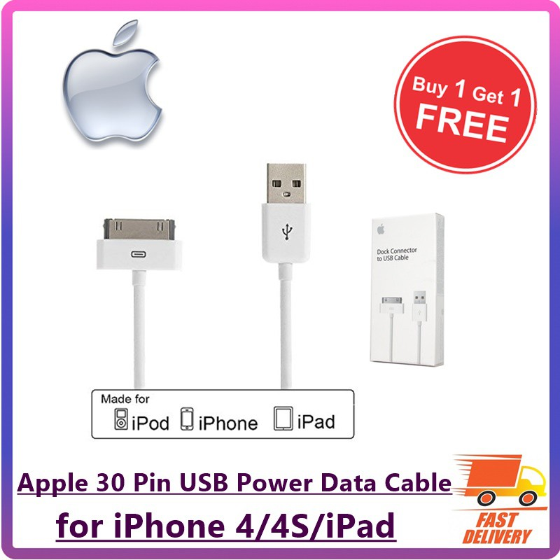 Remax RC-008i Fast Series Charge & Data Lightning USB Cable for Apple   Shopee Malaysia