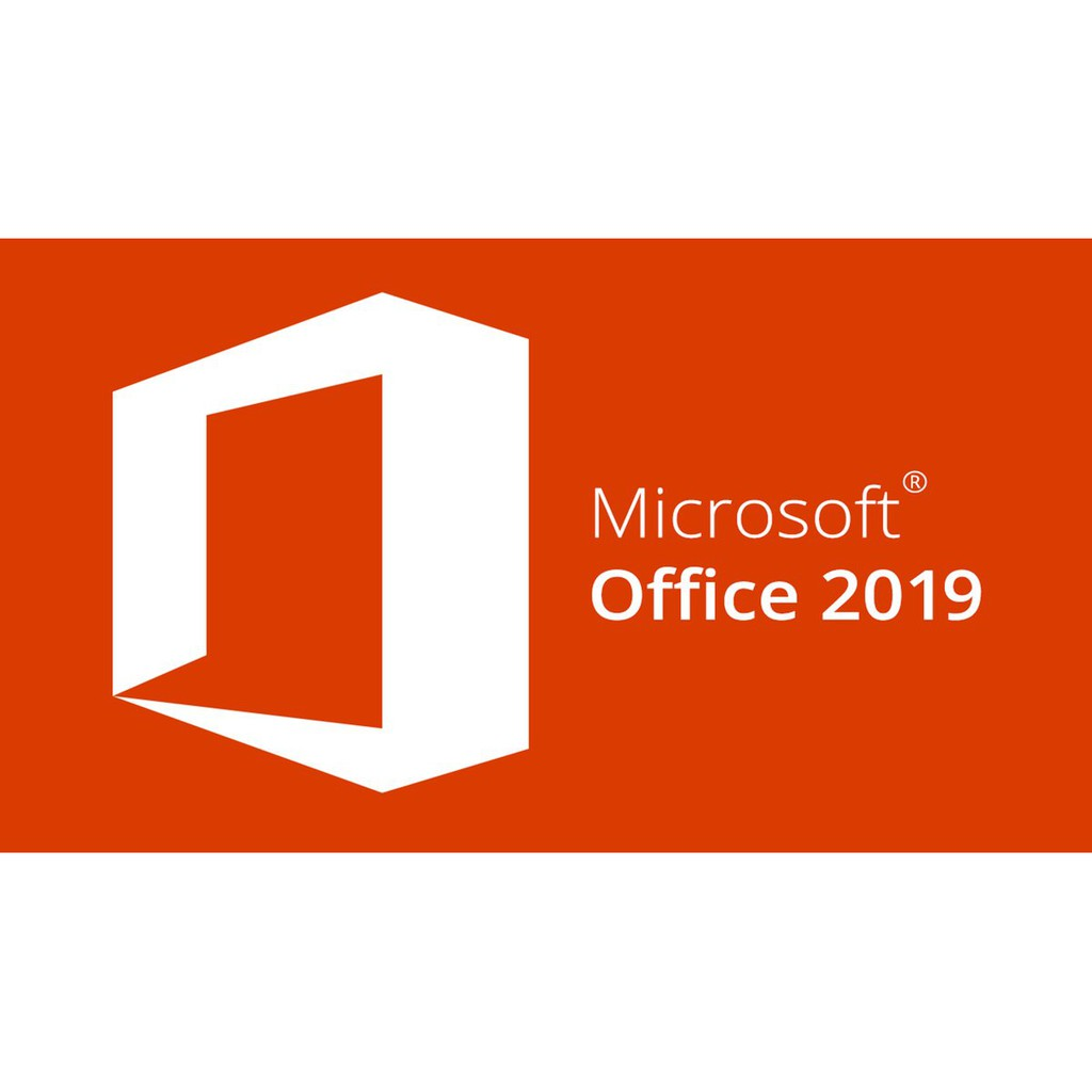 Microsoft Office Pro Plus 2019 2016 2013 2010 For Windows 7 8 L 10 Profesional Original Lisensi 10ready Stock Shopee Malaysia