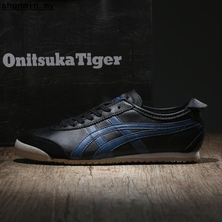 the best attitude 0cc1b af0eb Asics/Onitsuka Tiger MEXICO 66 D4J2L-9058(Leather) Shoes ...