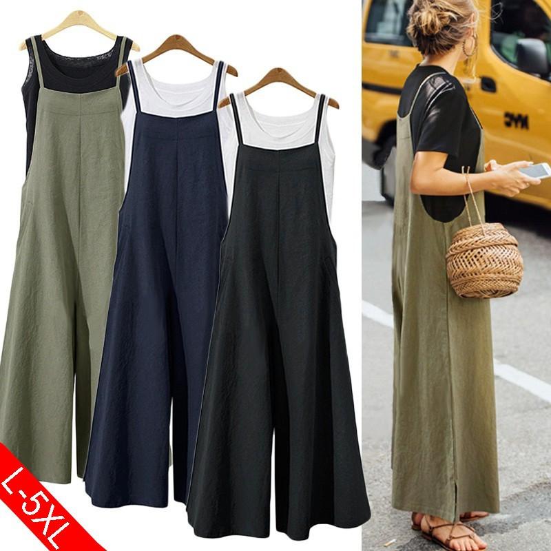 c9ee410682981 Buy Plus Size Online - Women s Clothing