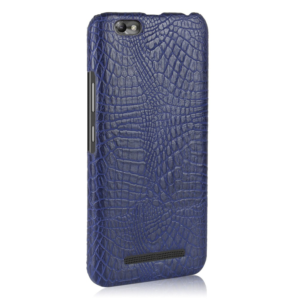 Case Lenovo Vibe C A2020 A40 Casing Cover Lenovo A2020a40 DS A 2020 Leather  Case