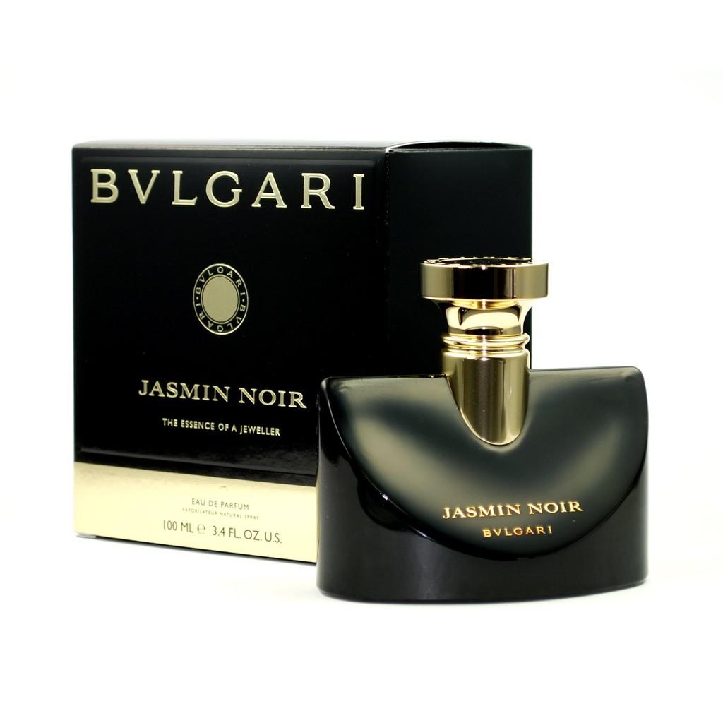 825558f97db Bvlgari Jasmin Noir L Essence for Women Eau de Parfum 75ml