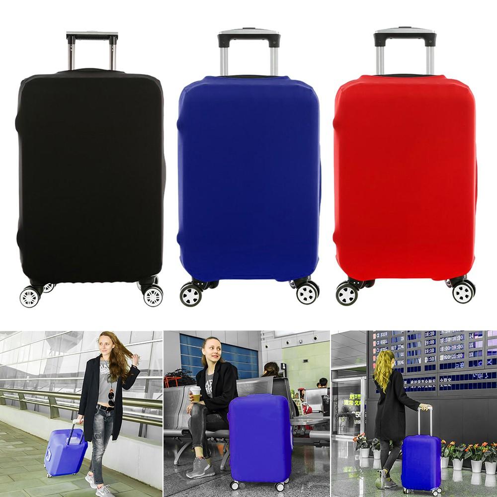 Buy Luggage Online - Travel   Luggage  6cac6f1788282