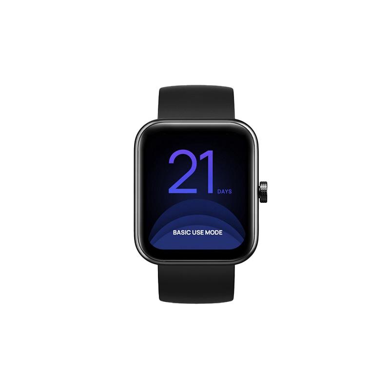 [เหลือ 1,079 โค้ด VJ6NCTFK] [NEW 2021] Maimo Smart Watch 2.5D HD Screen วัดออกซิเจนในเลือด SpO2 Smartwatch สมาร์ทวอทช์
