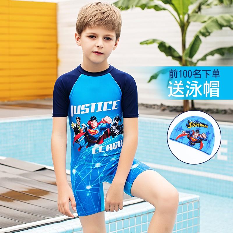 f092edc9d4 boys swimwear - Prices and Promotions - Jun 2019 | Shopee Malaysia