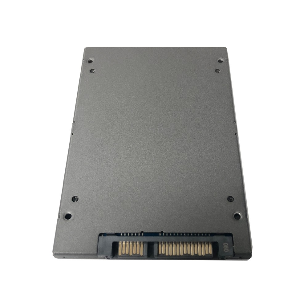 Kingston V300 60GB 2.5  SSD SATA III Internal Solid State Drive 6Gb//s SV300S37A