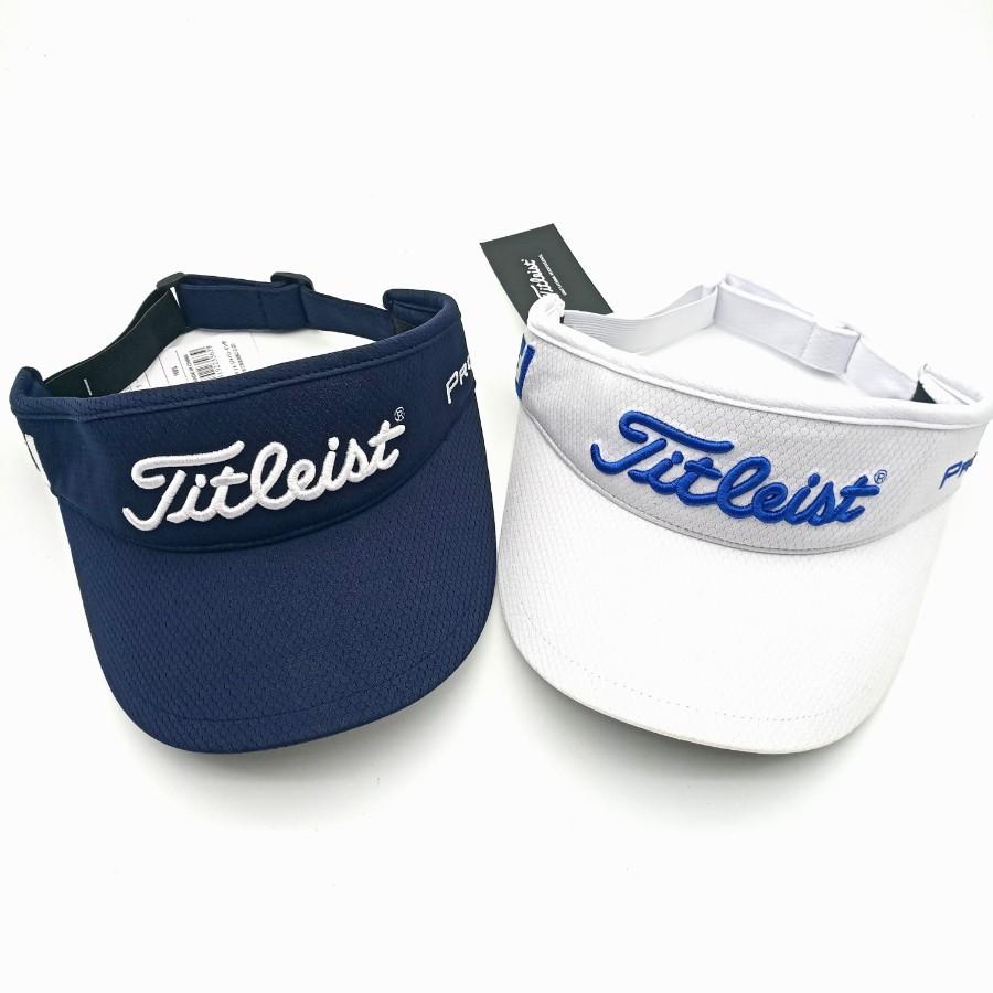 8aa8f4d9ee9 Titleist Life Club Large Dopp Kit TA8CLLDK-0 Pouch Bag