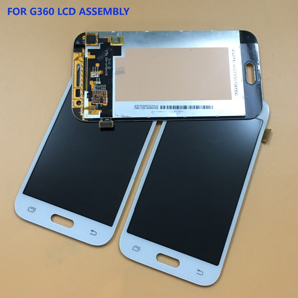 For Acer Iconia Talk 7 B1 723 Lcd Display Touch Screen Repair Tablet Tool Shopee Malaysia